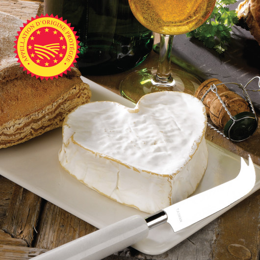 AOP Fromages 960x960
