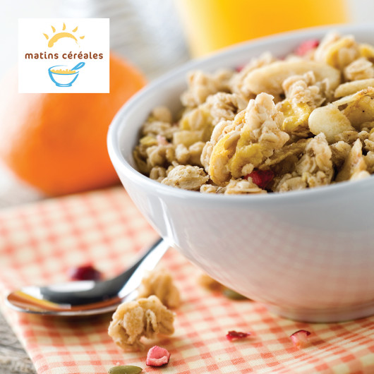 Matins Cereales 960x960